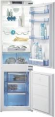 Gorenje Fridge&freezer-built-in integrated