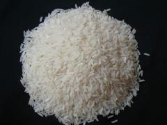 Thai Broken Rice