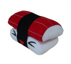 Cushion SuShi