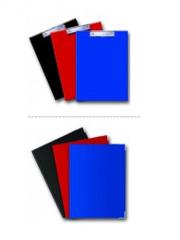 Clip Board & Clip Folder