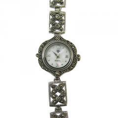 CZ Gemstone Fashion Watches  MW-01