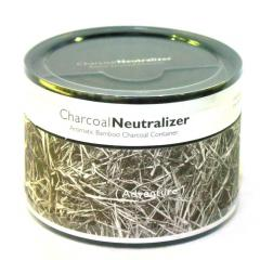 Aromatic Charcoal Neutralizer