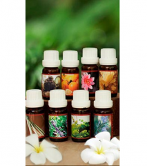 Essential oil/Aromatic Oil