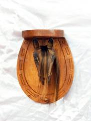 چوب لباسی دیواری