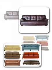 Home Standard Sofas