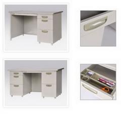 Desk Series BD