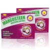 Health Food-Mangosteen Freeze Dried Rind Vegetable