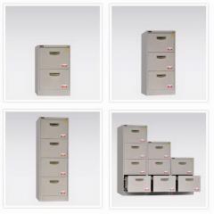 Cabinet Series FC