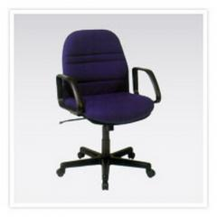 Chair LAC-502 F