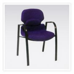 Chair AC 150-LB