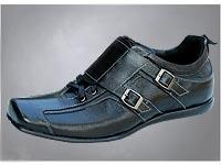 Loafers, Black Sheep Leather