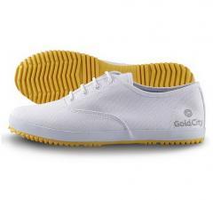 GoldCity shoe model G009