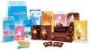 Retail Pack Cane Sugar