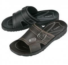 Slippers G113