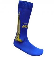 SO 61 Sports socks Fast
