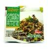 Ready to Cook Thai Food - Thai Green Curry