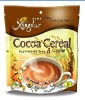 Instant Whole Grains Cocoa Cereal Beverage