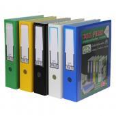 Box File #BX-830 (P/D03-25)