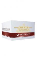 Monache Timeless Plumping Cocktails