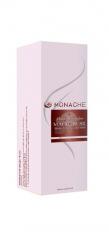 MONACHE Magic Bust Firming Cream
