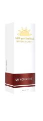 MONACHE ABX-PERT Sunblock SPF 50/ UVA PF+++