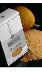 Gac Rice