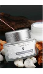 Replenishing Facial Cream with Jiaogulan /