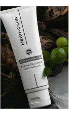 Sunscreen plus Whitening SPF50 PA+++