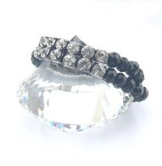 Swarovski Crystal Bracelets 021