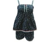 Sleepwear TB 5044