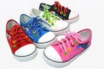 Kids Shoes GB86027