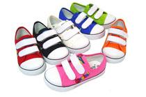 Kids Shoes GB82044