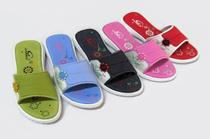 Kids Footwear GK42073