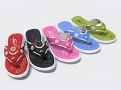 Kids Footwear GK41027