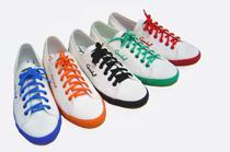 Men's Shoes GB86039