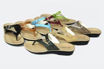 Ladies Footwear GW31018