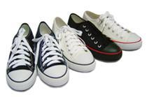 Gents Footwear GB86021