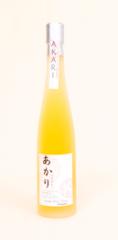 Akari Green Plum Wine