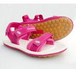 Sport Sandals CC011 Orchid