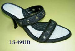 Maxi Sandals LS-4941B