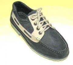 Men Shoes 04153