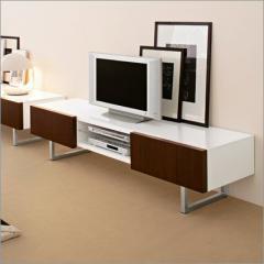 Tv. Sideboard
