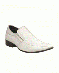 Men Dress Shoes 851-1518