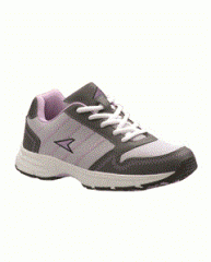 Ladies Sports Shoes 518-2568