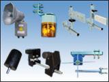 Crane's Safety Accessories
