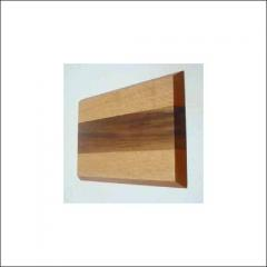Wooden Chopping / Cutting Board