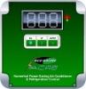 Air Conditioner / Refrigeration Power Saver