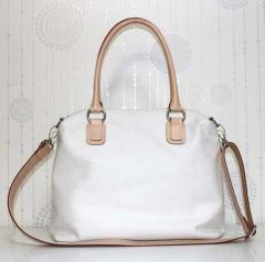 Arcturus Bag