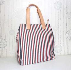Pollux Bag NSHA-003