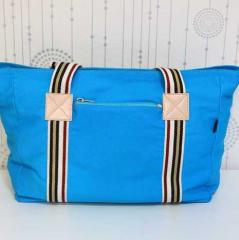 Rigel Shopping Bag